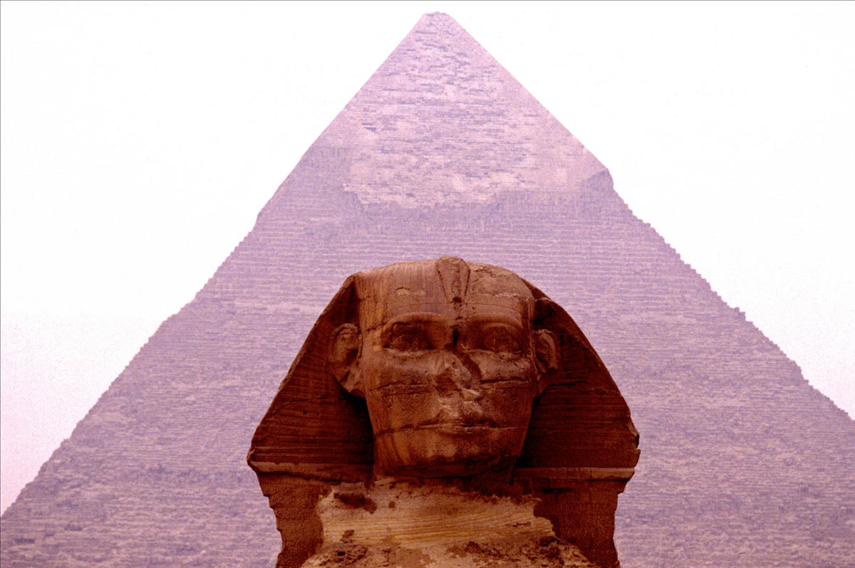 Insight Tours to Egypt